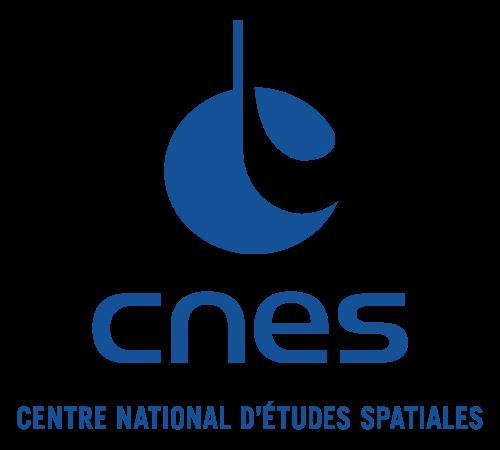 (Français) CNES