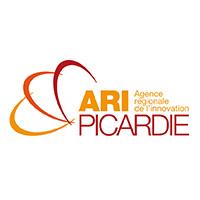 (Français) Ari