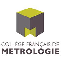 (Français) Metrologie