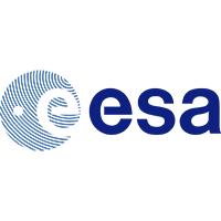 (Français) Esa