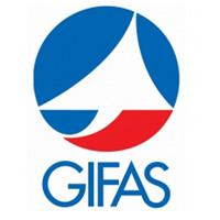 (Français) Gifas