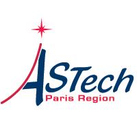 (Français) Astech