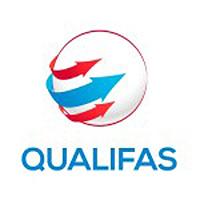 (Français) Qualifas