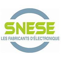 (Français) Snese