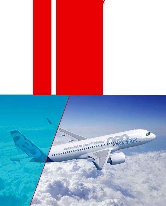 aeronautique-2