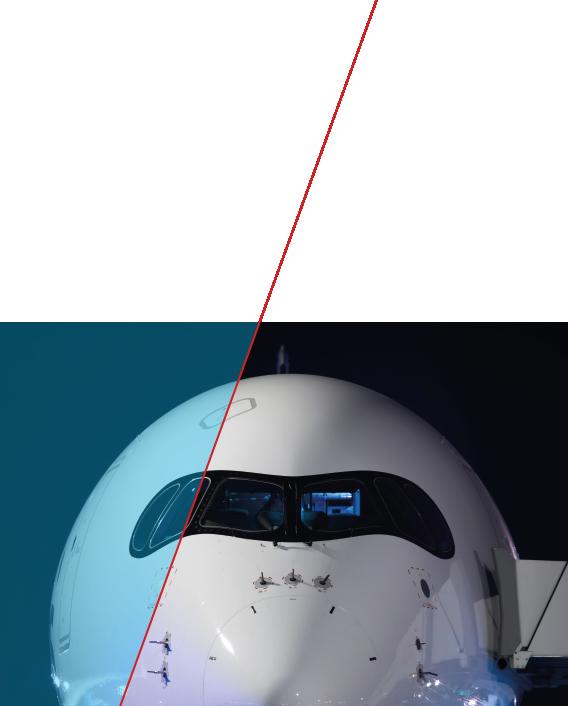 aeronautique-visuel-2