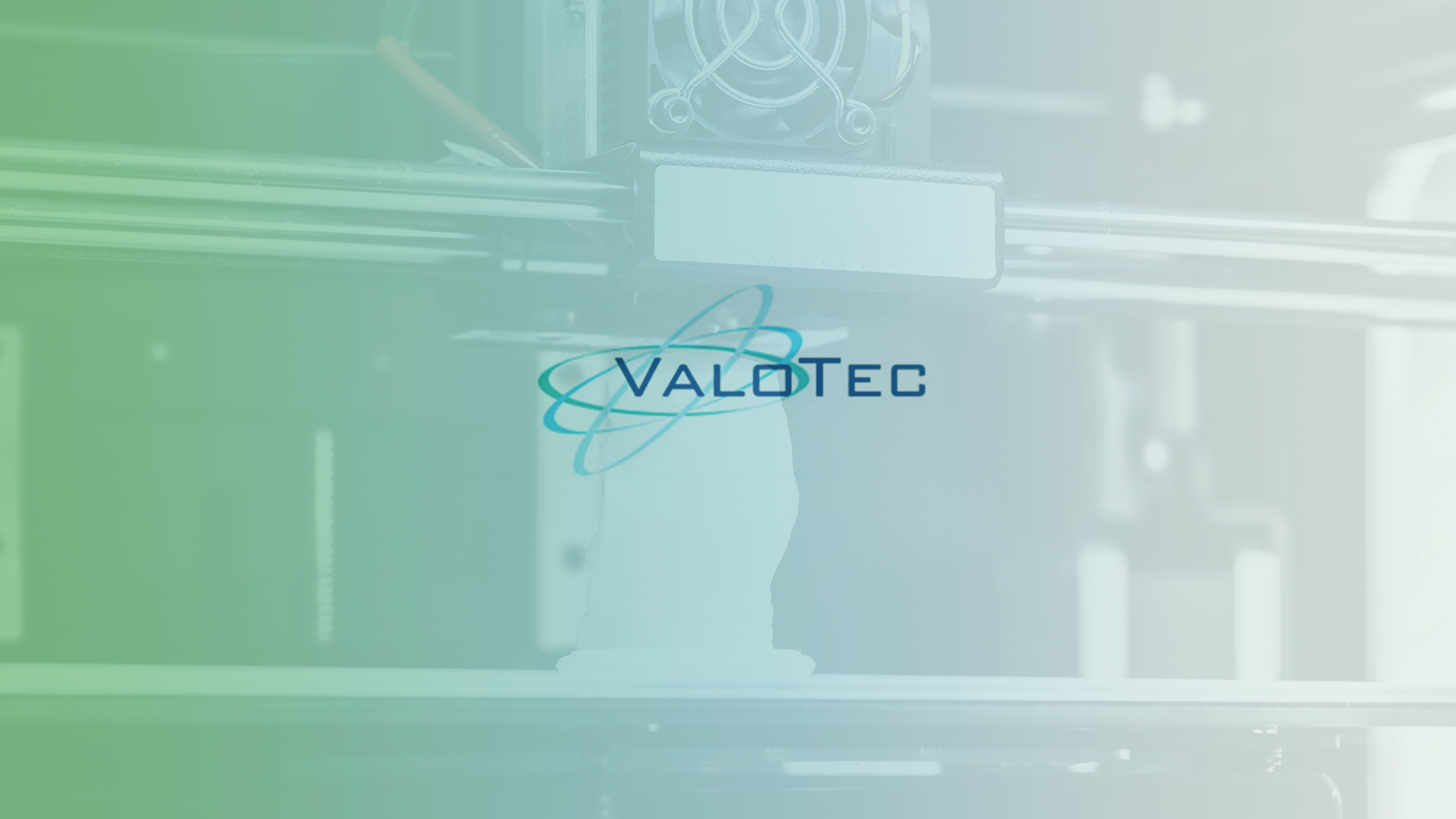 VALOTEC / MATRA ELECTRONICS: SIDE BY SIDE FOR HEALTHCARE