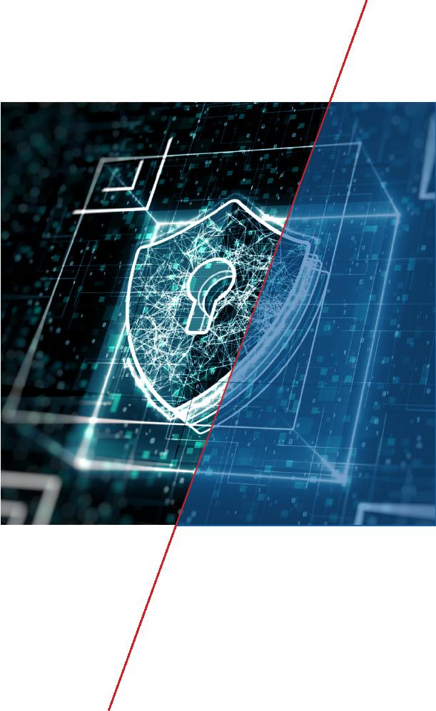 Image-Securite-DAS-matra-electronique2