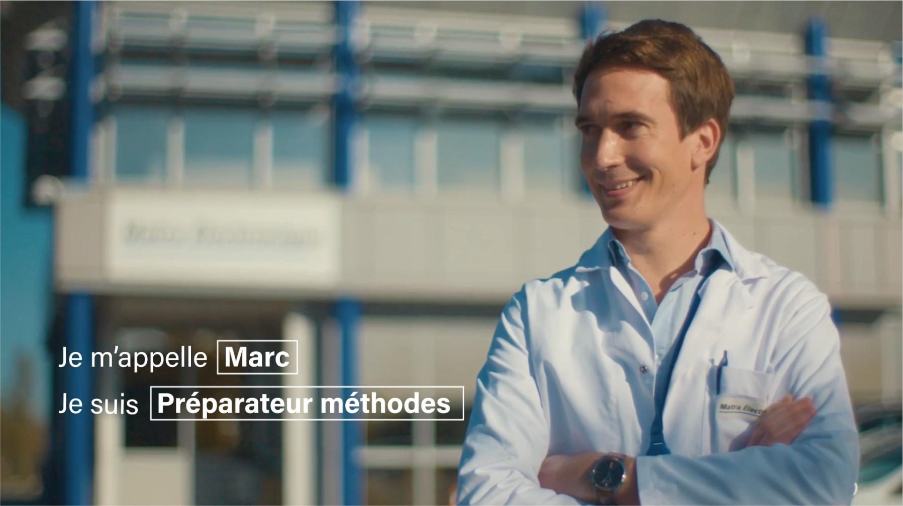 vignette vidéo Marc_Plan de travail 1
